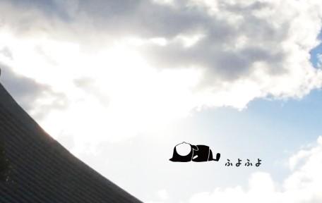 shingetsu20140727